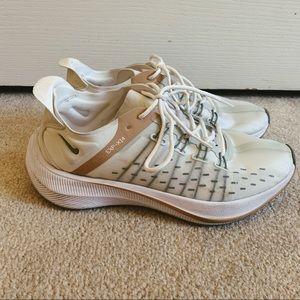 Nike EXP-x14 running shoes